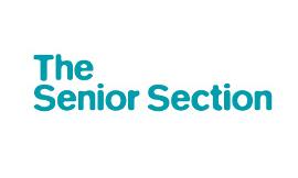 Senior Section